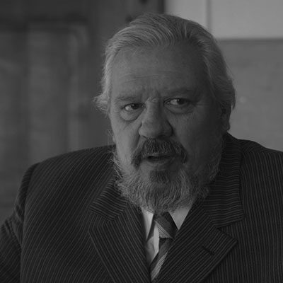 hanspeterulli Hans-Peter Ulli Film